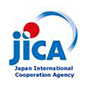 Japan International Agency