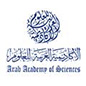 Arab Academy for Science