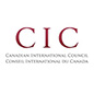 Canadian International Council