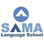 Sama Language School